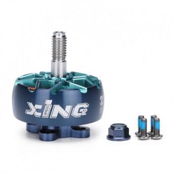 XING2 FPV Motor Unibell