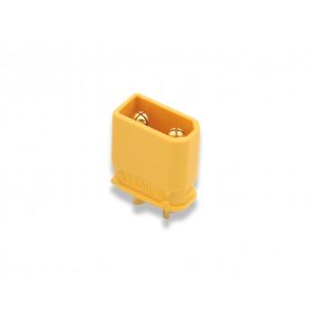 XT30U-M plug