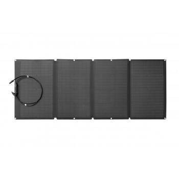 EcoFlow 160W Solar Panel...