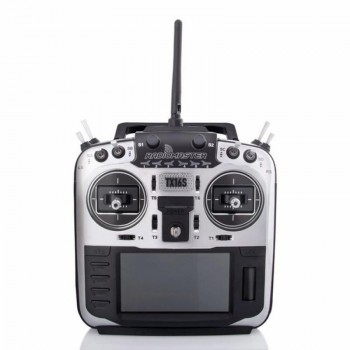 RadioMaster TX16S MAX