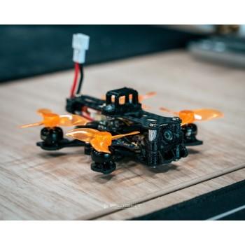 iFlight 1S Nano FPV Drone