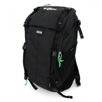 Ethix Backpack Project Mr....