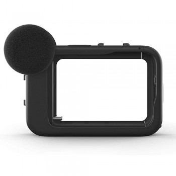 Media Mod - GoPro