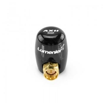 Lumenier AXII 2 Right-Angle...
