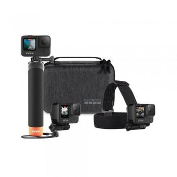 Zestaw akcesoriów GoPro...