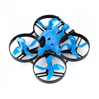 Beta75X Whoop Quadcopter...