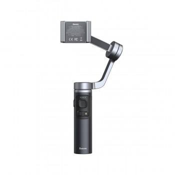 Gimbal Baseus dla smartfonów