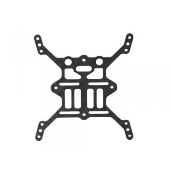 T-Motor Tron 80 Frame