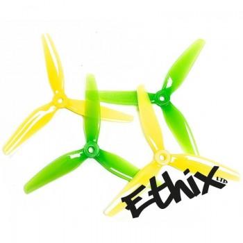 HQProp ETHiX S4 5X3.7X3...