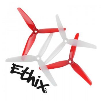 Ethix P4 Candy Cane Prop