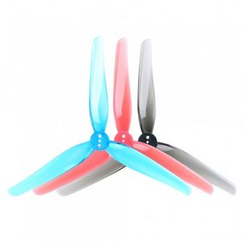 Nazgul 5030 Tri-blade Prop