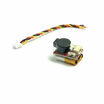 VIFLY Finder Mini Buzzer 100dB
