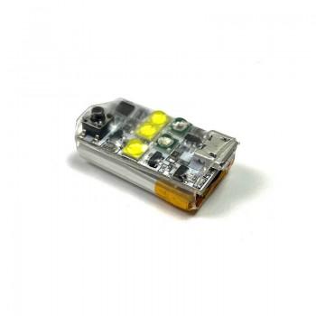 VIFLY Strobe LED - Anti...