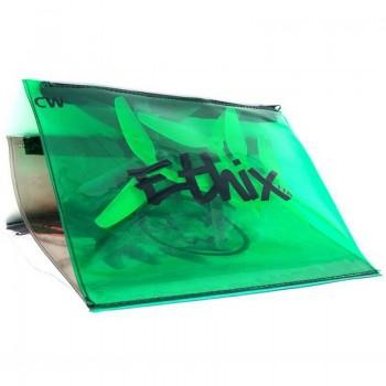 ETHIX Prop Organizer