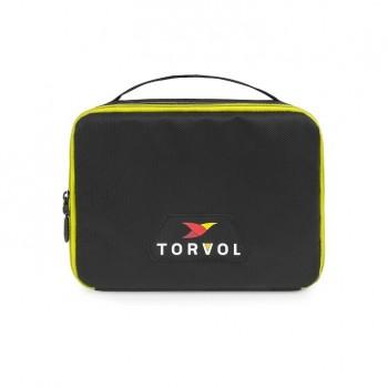 Torvol Lipo Safety Bag