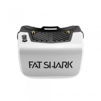 Fat Shark Scout HD FPV Goggles