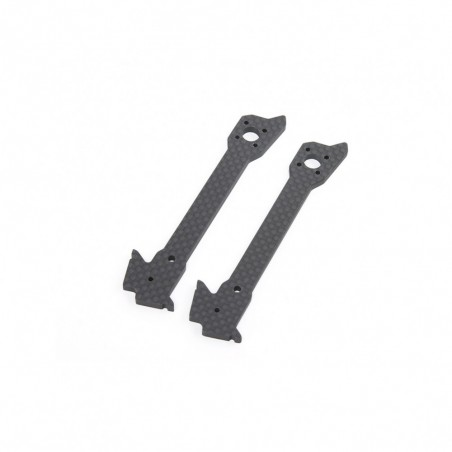 iFlight Chimera5 DC Front Arms