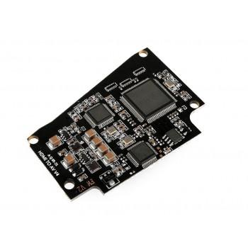 Konwenter HDMI-AV Sony Nex 5-7 board V2  Z15 DJI