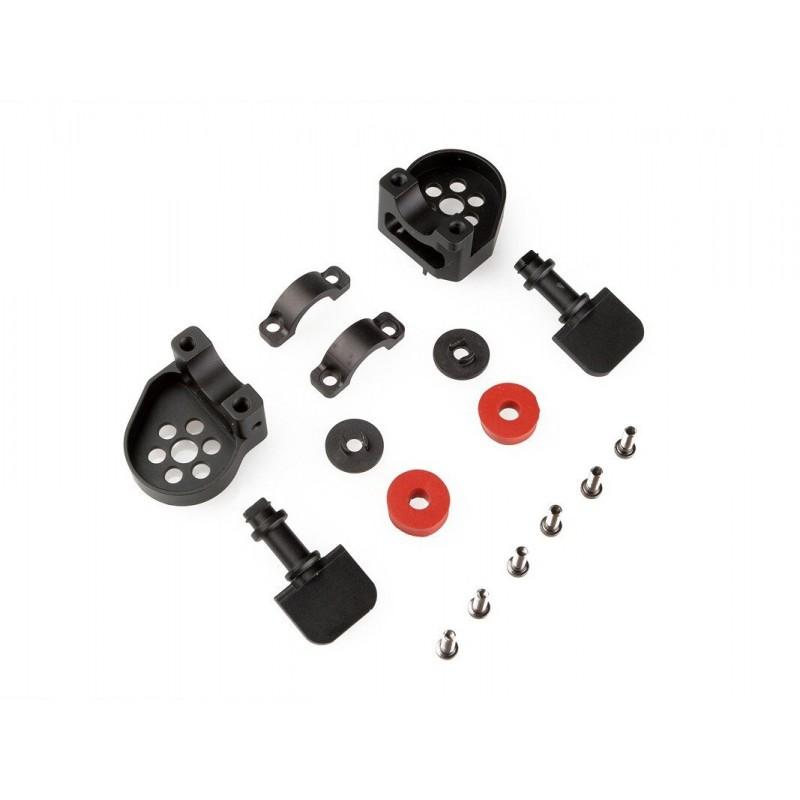 Zestaw łączników podwozia (Prawy) - S800
