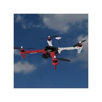 Symulator DJI Nauka latania DJI