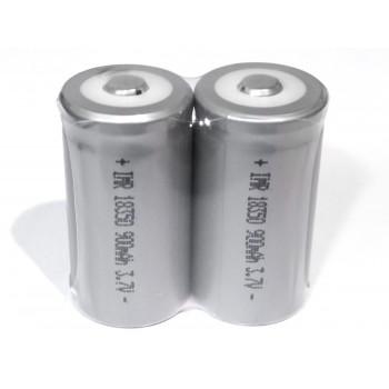 Bateria zapasowa do gimbala ręcznego Feiyu G4 Ultra Li-ion 900mAh