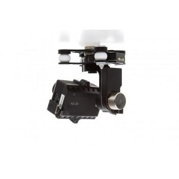 Gimbal H3-3D GoPro3 i 3+ Standard (F450/F550 i inne)
