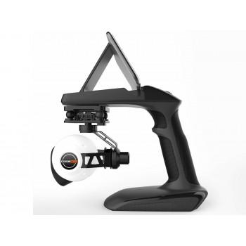 CGO SteadyGrip - Rączka do Gimbala Q500