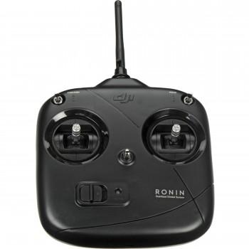 Nadajnik Radiowy - Ronin