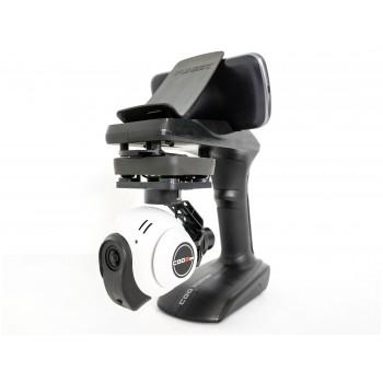 Handheld Gimbal - Ręczne mocowanie dla Gimbal Yuneec