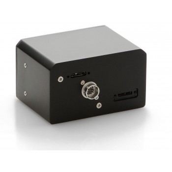 Kamera Termowizyjna Thermal Vision Pro 336 x 256px