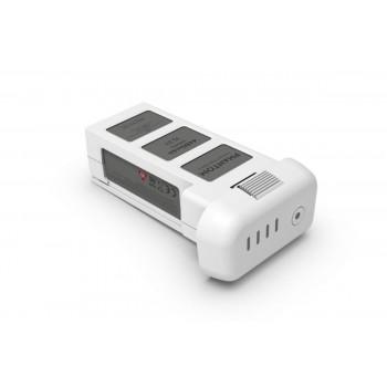 Bateria LiPo 4480mAh, 15.2V - Phantom 3