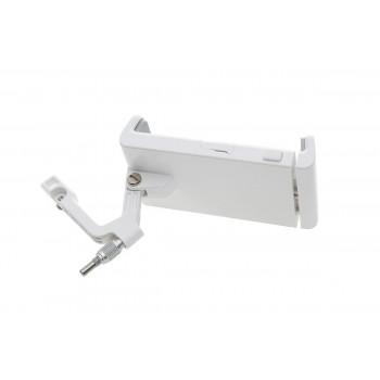 Plastikowy uchwyt na urządzenie mobilne - Phantom 3 - 3