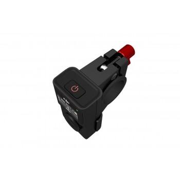 Bezprzewodowy joystick - Ronin - 6