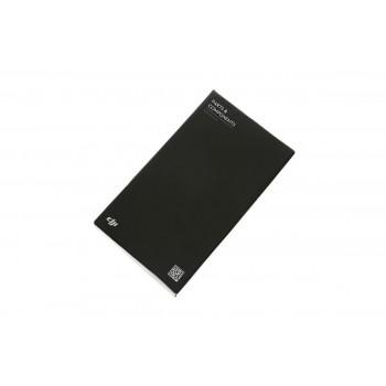 Osłona przeciwsłoneczna dla Smartfona - Phantom 3 i Inspire 1