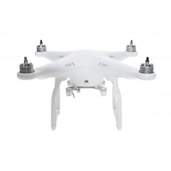 Jednostka latająca (bez aparatury, kamery, baterii, ładowarki) - Phantom 3 PRO/ADV