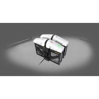 Hub do ładowania baterii - Inspire 1