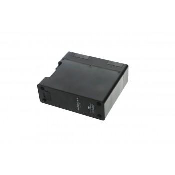 Rozdzielacz ładowarki do ładowania 4 baterii - 5