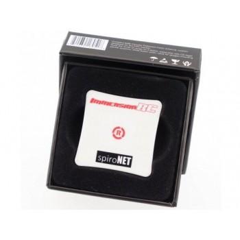 Antena Panelowa Mini SpiroNET Patch - 5.8GHz