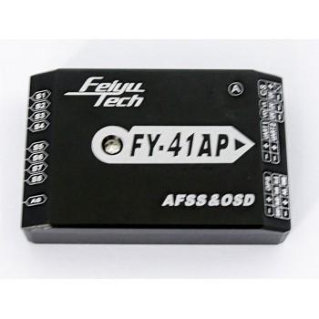 Kontroler Lotu FY-41AP OSD GPS Feiyu Tech - 2