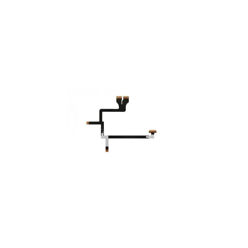 Elastyczna taśma gimbala - Phantom 3