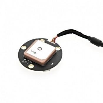 Moduł GPS - Phantom 3
