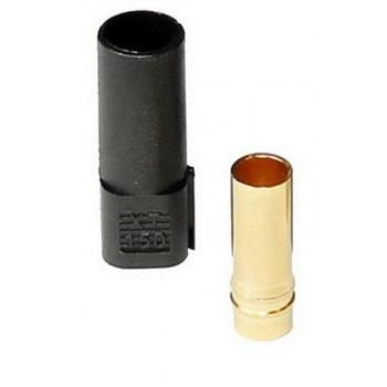Złącze wtyczka XT150 żeńska do baterii
