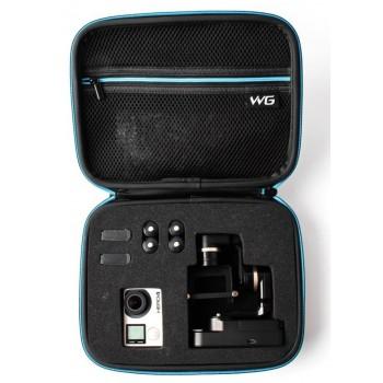 FeiyuTech WG dla kamer GoPro - 4