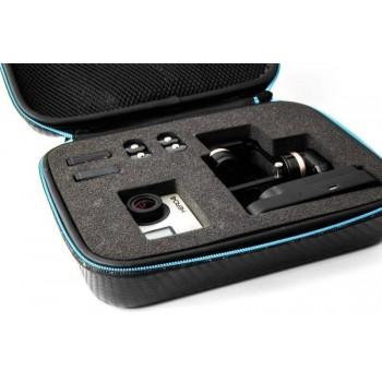 FeiyuTech WG dla kamer GoPro - 8