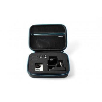 FeiyuTech WG dla kamer GoPro - 10