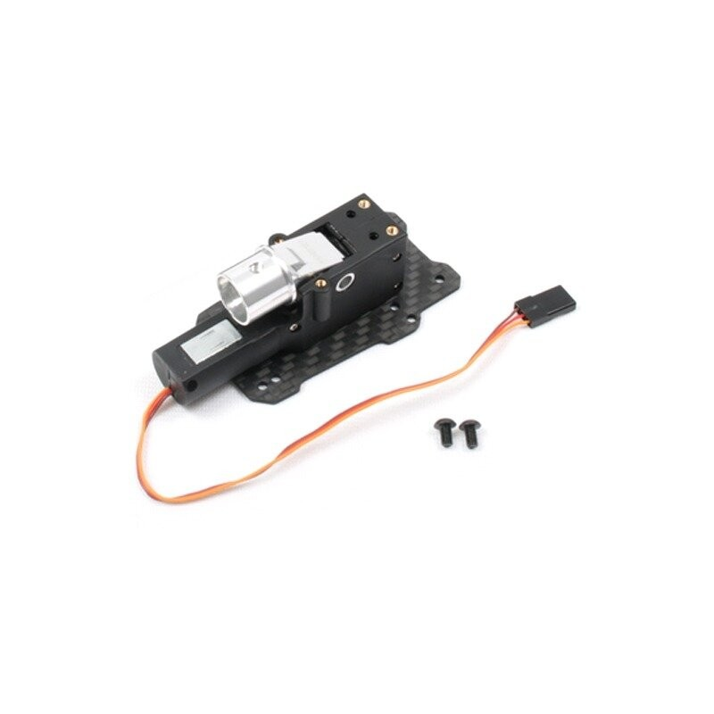 Mechanizm TL65B43 do podwozia elektrycznie składanego Tarot 650/680/690 itp