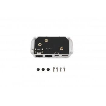 Moduł HDMI - Phantom 3 i Phantom 4 - 4