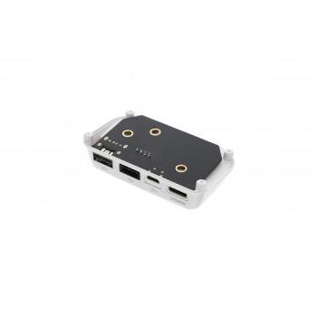 Moduł HDMI - Phantom 3 i Phantom 4 - 3