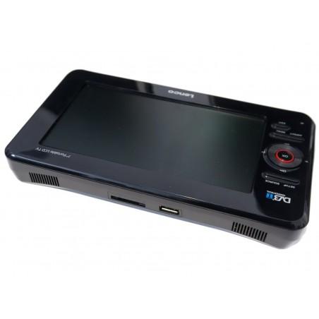"""Monitor LCD 7"""" LENCO TFT-725 - 3"""