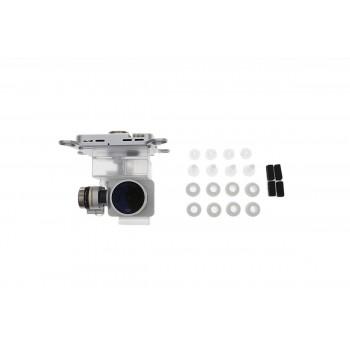Gimbal kamera 4K - Phantom 3 PRO/ADV - 2